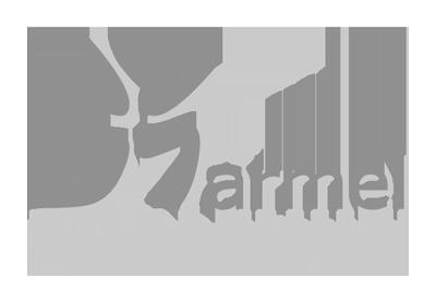 DeKarmelSportcentrum