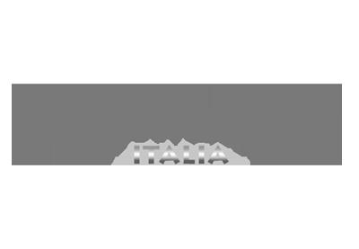 Dutchweekend-italia