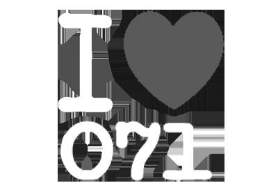 Ilovethatlogo071
