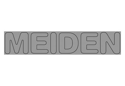 MEIDEN_logo
