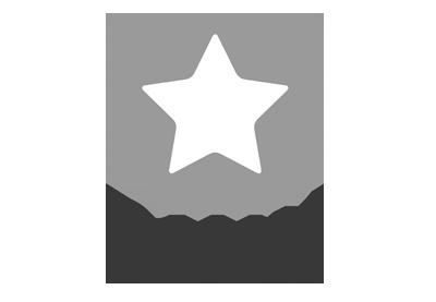 PANNlogo2014