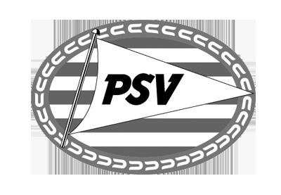 PSVEindhoven-grijs-2