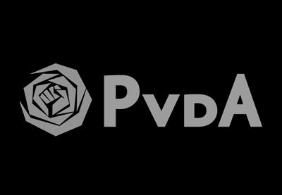 PvdA_largedef