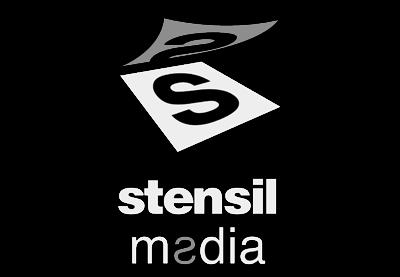 Stensil-Media-CMYK