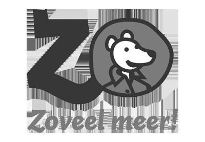 ZO_logo