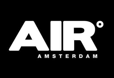 air-amsterdam