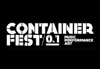 containerfest0-1