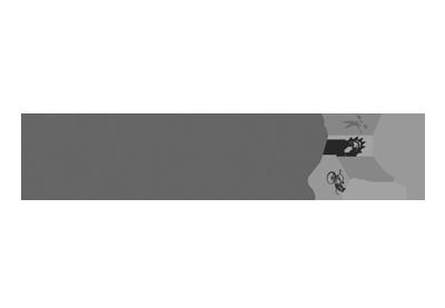 kees-de-mooij-fiets-en-fitness-bv