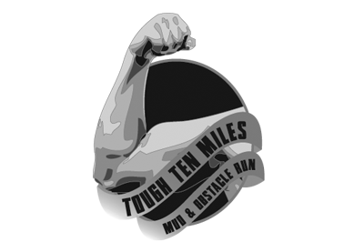 tough-ten-miles-algemeenlogo